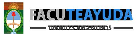Logo-Facuteayuda